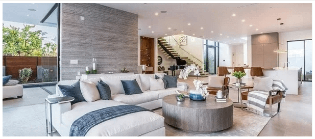 Tips on Designing and Decorating your own Home
