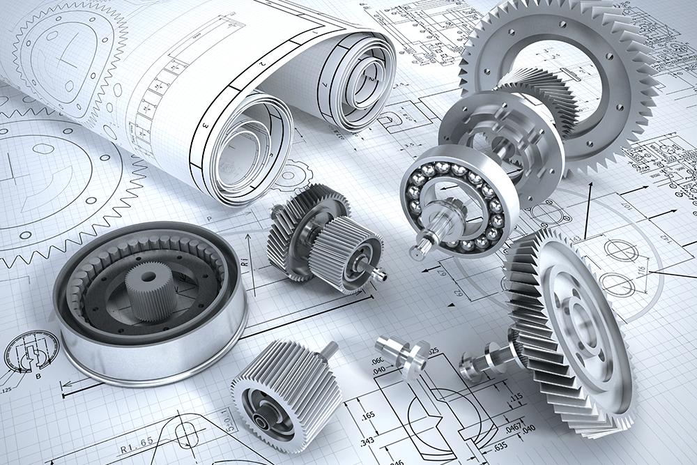Engineering-Consultancy