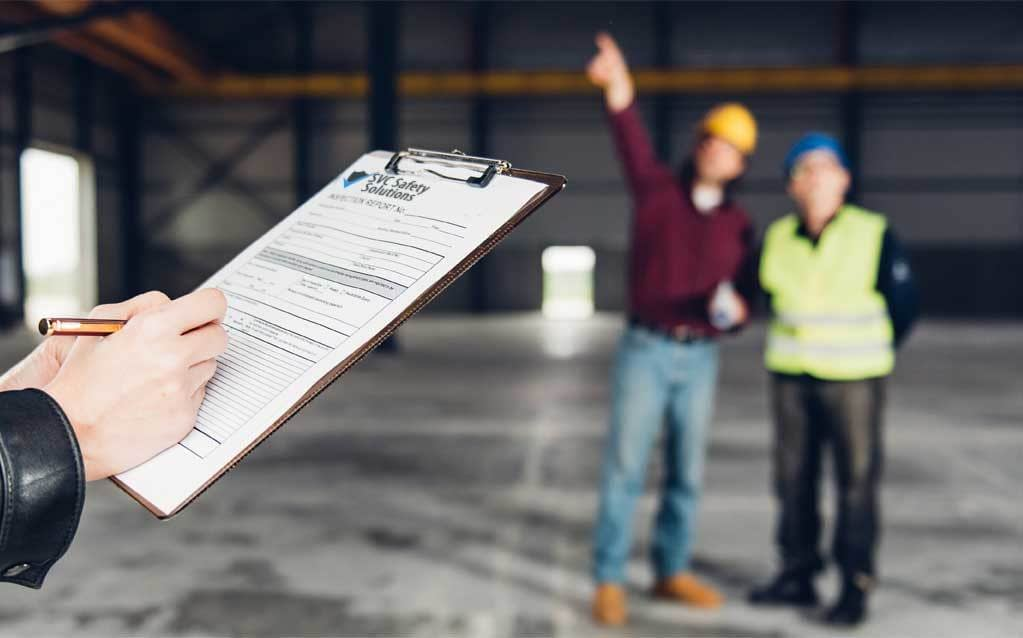 safety-inspection-and-audit