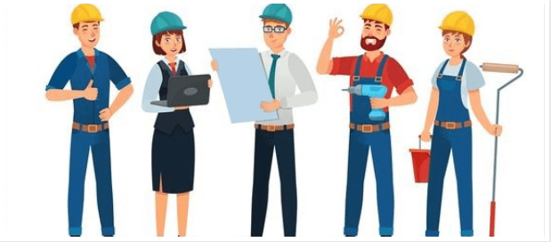 Why Hire Engineering Consultants in Bangladesh
